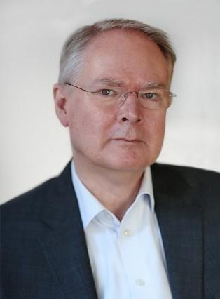 Lars Zacharoff