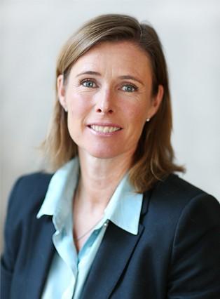 Marie af Petersens