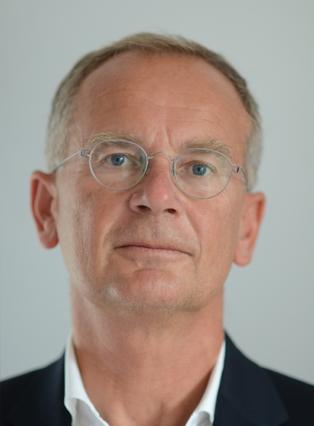 Per Nihlmark